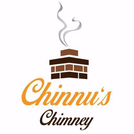 Chinnu's Chimney